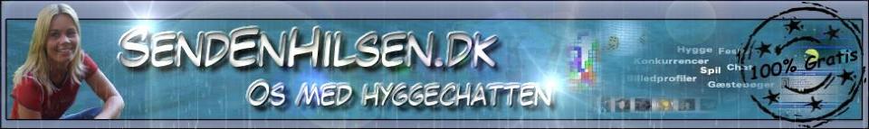 www.SendEnHilsen.dk
